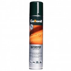 Impregnácia Waterstop - spray 200 ml